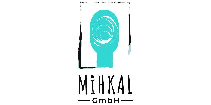 Mihkal GmbH